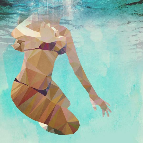 """Atlantis"" - Self Released"